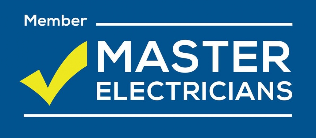 Master Electrician Christchurch Elusion Electrical