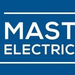 Master Electrician Christchurch Canterbury