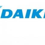 Daikin Heat Pumps Christchurch
