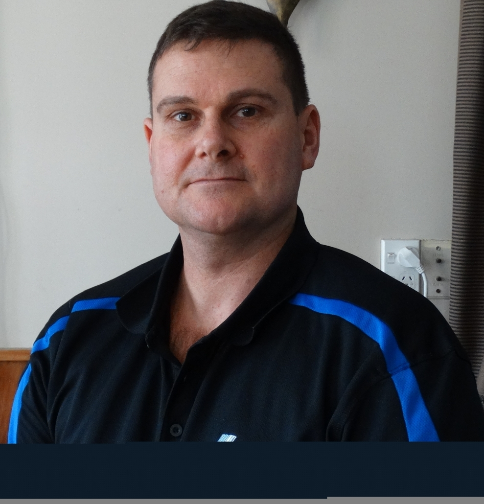 Master Electrician Christchurch Commercial and Residential Electrician Canterbury region