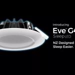 LED Lighting Electrician Christchurch Canterbury