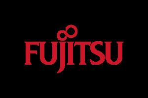 Fujitsu Heat Pumps installers Christchurch