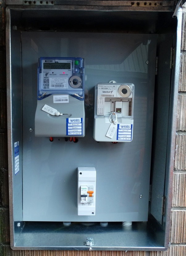 Electricians Christchurch Residential Electrical Contractor Elusion Electrical