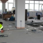 Electrician Christchurch Commercial Electrical Contractor
