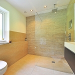 Christchurch Electricians Bathroom Renovations Elusion Electrical