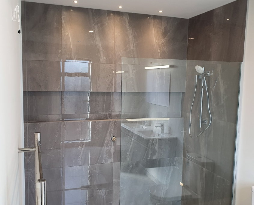 New Build Electrician Christchurch and Canterbury Area.