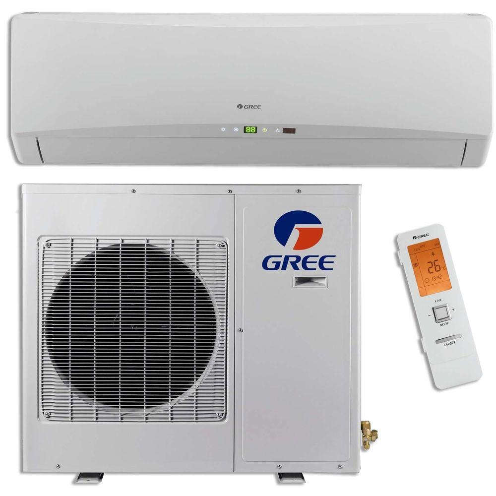 Heat Pump installers and Heat Pump Suppliers Christchurch and Canterbury. Elusion Electrical.